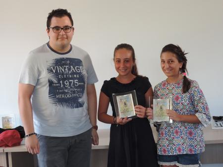 Premio Letterario Pellicciotta - Edizione 2017. Foto 09