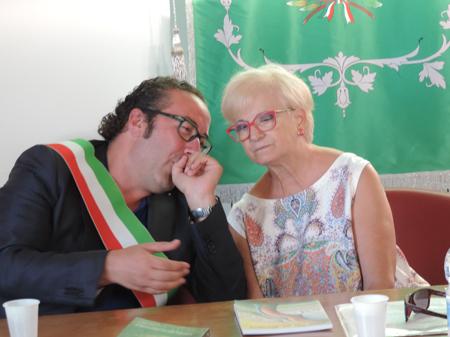 Premio Letterario Pellicciotta - Edizione 2017. Foto 06