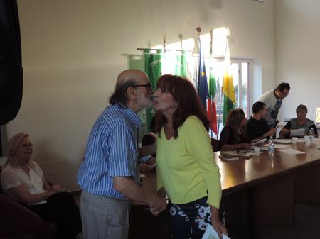 Premio Letterario Pellicciotta - Edizione 2017. Foto 04