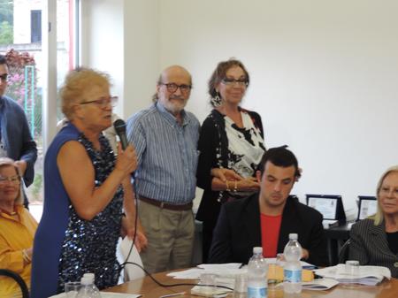 Premio Letterario Pellicciotta. Edizione 2016. Foto 08