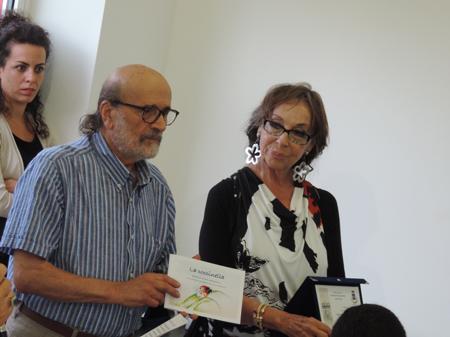 Premio Letterario Pellicciotta. Edizione 2016. Foto 09