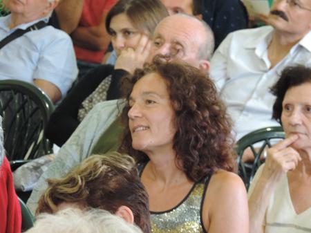 Premio Letterario Pellicciotta. Edizione 2016. Foto 12