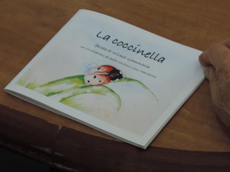 Premio Letterario Pellicciotta. Edizione 2016. Foto 15