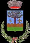 Perano-Stemma