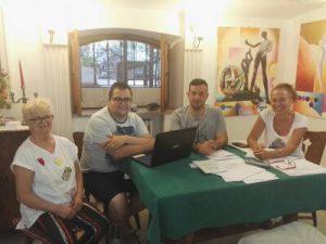 comitato_premio_pellicciotta